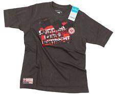Jako T-Shirt Eintracht Frankfurt *NEU* Top