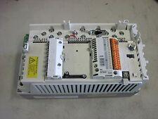 WARRANTY ABB Asea Brown Boveri ACS800-U1-0006-5+L502+L508+N660