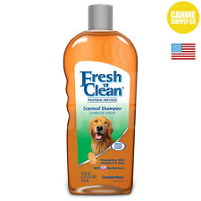 Lambert Kay Fresh '­n Clean Scented Dog Shampoo Fresh Clean Scent, 18-Ounce