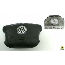 AIRBAG 3B0880201 AM4EC - VOLKSWAGEN GOLF 4 -66B