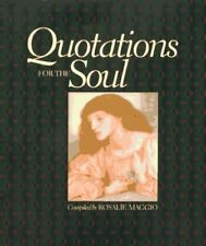Quotations for the Soul