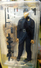 1/6 APB Collectibles Police Officer Patrol Officer figure new box NYPD LAPD 12""