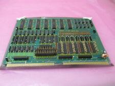 Misio SEIO-004 Board, PCB, AP-458A, 411324