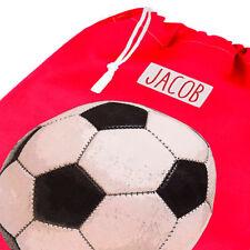 Accessoires rouge pour garçon de 2 à 16 ans en 100% coton