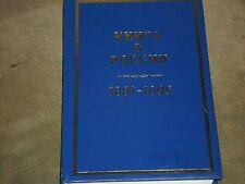 Книга в России 1881-1895 Hardcover Russian