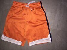 Gap Kids Medium (8) Shorts