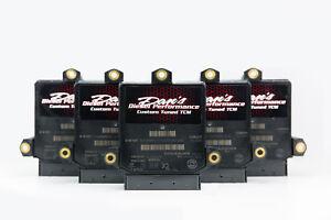 GM A50 Custom Programmed Allison TCM LML Duramax 2011-2015 24256861
