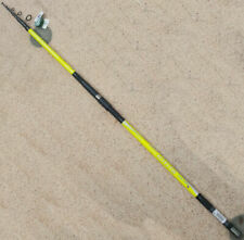 Canne da pesca lunghezza canna 4'