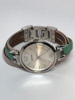 Fossil Watch Es3224 Ladies Quartz Watch - WORKING