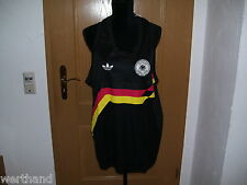 Adidas  Gr XL. Germany Tank
