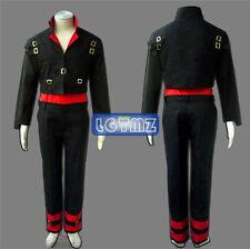 Mobile Suit Gundam SEED Kira·Yamato Cos Cloth Cosplay Costume Clothing