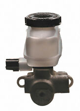 Brake Master Cylinder-PG Plus Professional Grade New fits 1993 Ford Mustang
