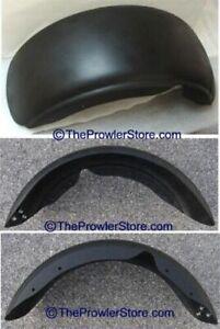 Front Fender Plymouth Prowler (Chrysler)