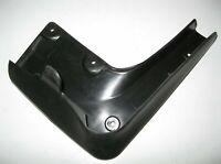 BMW E60 E61 Front Right Mud Flap Splash Shield Guard 82160404698