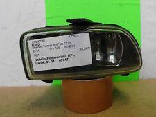 Nebelscheinwerfer links 93BG15233AA Ford Mondeo I (GBP/BNP) 93-96