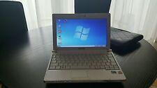 Samsung Netbook NC 10 mit Netbooktasche.Top Zustand