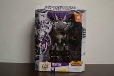Transformers Cybertron Galvatron MISB