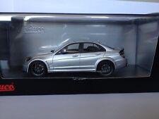 1:43 Schuco Mercedes Brabus Bullit 450881700