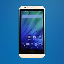 Fair - HTC Desire 510 - White (Sprint) Touchscreen Smartphone - Free Shipping