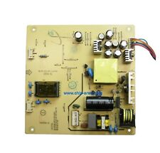 Power Supply Boeard  For LCD HP1506 HSTND-2A06 p/n 715G1508-2 1521HSH1P