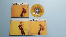 Limitless Luxury Mach 1.5 by Various Artists (CD, Nov-1999, Sweet Mother)