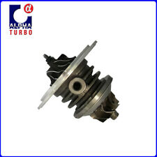 cartridge turbocharger core CHRA GT1549 703245 717345 Renault Laguna II 1.9 DCI