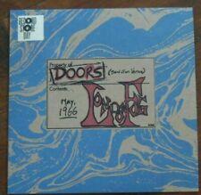 "Ronan Lescop la Foret Remix EP Rare 10"" Vinyl 25cm"