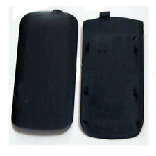 Back Battery Cover For Samsung S8300 Tocco Ultra Ed UK