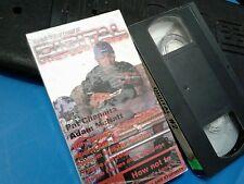 Vhs Used ,Digital - #2 (2000),Tampa 2000,Channitta,McNatt,Gre at Video!