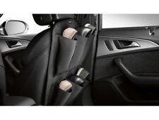 Audi Schuh Organizer 4L0061609A Rückenlehnenschutz Sitzschutz Lehne