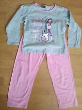 pyjama fille 8 ans de marque Influx