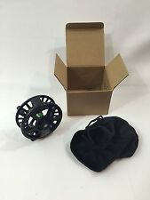 Fly Fishing Reel 5/6 Weight - Spring Trout Season