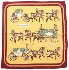 "Saddle Dee.. 5 grands ringösen nickelés 1/"""