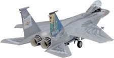 Revell Monogram 1/48 F15c Aigle #85-5870