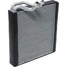 A/C Evaporator Core-Evaporator Parallel Flow Front UAC EV 939847PFC