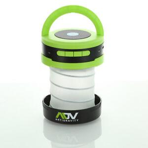 Antigravity Batteries Multi-function Camping Lantern