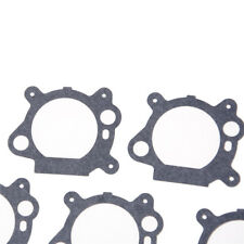 10Pcs/set Air Cleaner Gasket for Briggs & Stratton 272653 272653S 795629 YN
