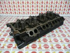 New Listing03 04 05 Ford Excursion 6.0L Diesel Cylinder Head Assembly 1855613C1 Oem