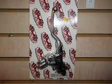 43-1005 Clutch Lever/Perch Assy w/ Hot Start Honda CRF 250R 04-06 CRF 450R 02-06