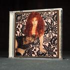 Cher - Greatest Hits (1965-1992) - Music CD Album