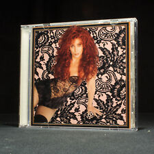 Cher - Greatest Hits (1965-1992) - Musik CD ALBUM