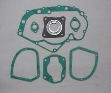 Engine Gasket Set for Suzuki GP125 GP 125 -NEW- #537
