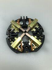 Milwaukee 2656-20 18v 1/4 Hex Impact Driver Brushes Assembly