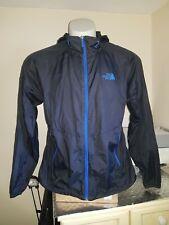 The North Face Men's Jacket Size M Medium