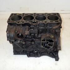 Engine Block (Ref.843) VW Transporter T5 1.9 tdi AXC