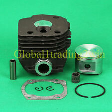 52mm Cylinder Gasket For Husqvarna 362 365 371 372 372XP Chainsaw 503 93 93 72