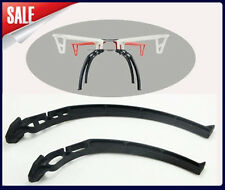 4x 140MM Landing Gear Skid Tripod for DJI F450 F550 SK480 FPV Aerial Helicopter