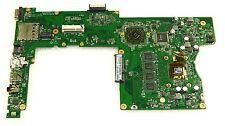 Ordinateur Portable Asus X501U carte mère P / N 60-nm0mb1502 - (a03) 31xj1mb0130 (har57)