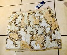 River Island Sequin Skirts for Women