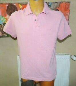 POLO HUGO BOSS REGULAR FIT  TAILLE L